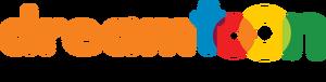 Dreamtoon-logo.png