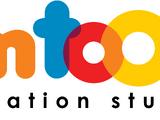 DreamToon Animation Studios