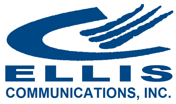 Ellis Communications