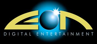 Eon Digital Entertainment