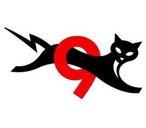 Eveready logo.jpg