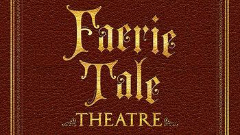 Faerie-tale-theatre-tv-logo.jpg