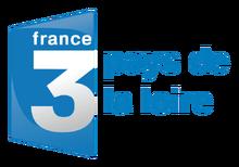 France3 Pays de la Loire.png