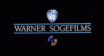 Warner Sogefilms