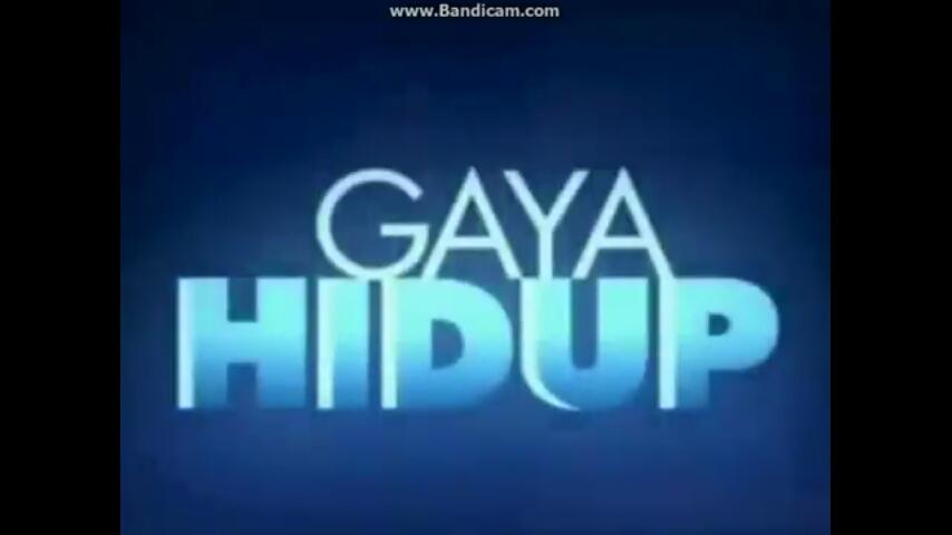 Gaya Hidup (MNCTV News)