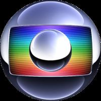 Globo logotipo 2008.png