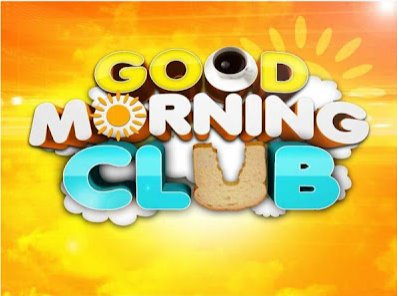 Good Morning Club