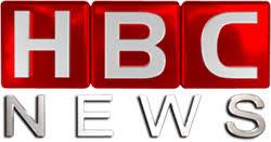 HBC News