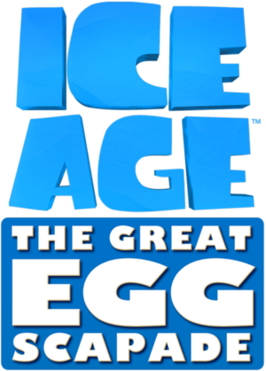 Ice age easter special .png
