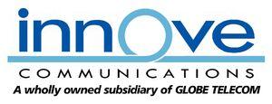 InnoveCom-Logo.jpg