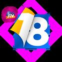 JTV18