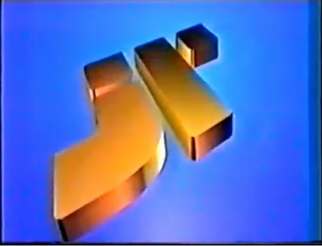 Jornal da Tribuna (TV Tribuna PE)