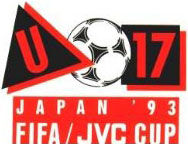 Japon 1993.jpg