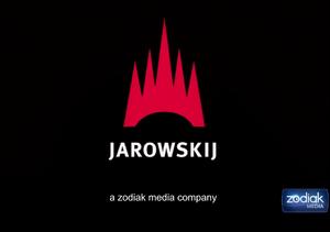 Jarowskij logo 2.png