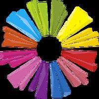 Junior-eurovision-2017-logo