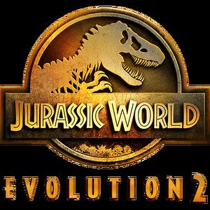 Jurassic World Evolution 2.png