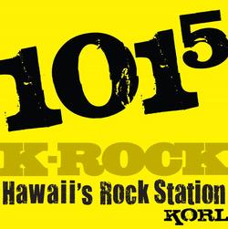 K268BE Honolulu 2016.png