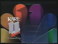 KARE ID 1992