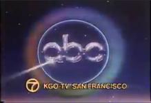 KGO-TV 1978