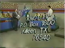 KNCT-TV TV Worth Watching.png