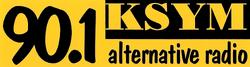 KSYM FM San Antonio 1992.png
