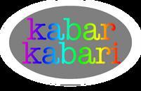 Kabar kabari (3)