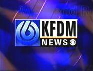 Kfdm6news 2000 02 open