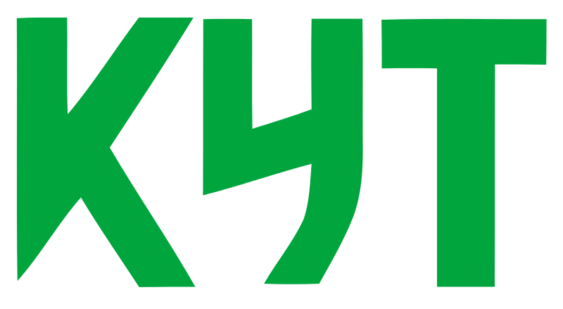 Kagoshima Yomiuri Television