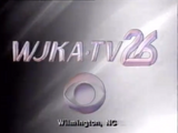 WSFX-TV
