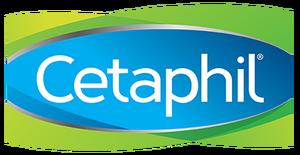 Logo Cetaphil new-200.png