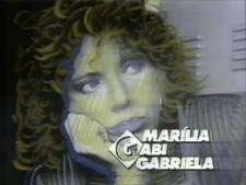 MaríliaGabiGabriela1985.png