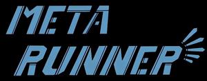 Meta Runner Logo Original Prototype.png