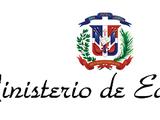 Ministerio de Educación (Dominican Republic)