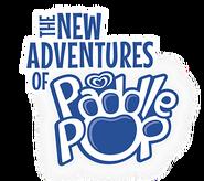 Movie-Logo-Paddle-Pop