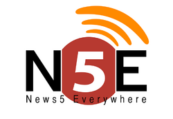 N5E secordary logo.png