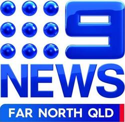 Nine News Far North OLD 2020.png