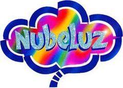 Nubeluz Logo.jpeg
