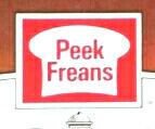 Peek Freans Assortment.jpg