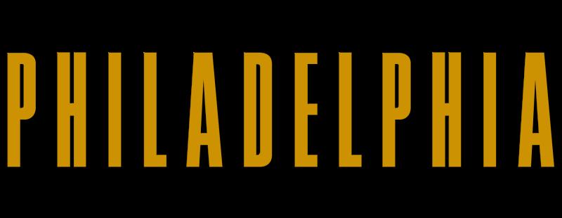 Philadelphia (film)