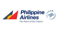 Philippine Airlines with SkyTeam Alliance