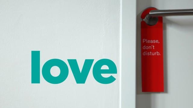 Prima Love