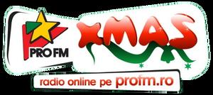 Pro FM Xmas.png