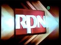 RPN9SignOff2012