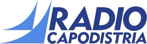 Radio Capodistria.png