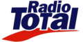 Radio Total (1993-2008)