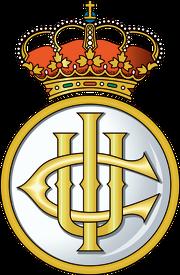 Real Unión.png