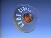Redecidadeband96.png