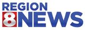 Region8news