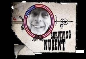 SURVIVING NUGENT.png