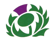Scottish Rugby 1991 logo.png